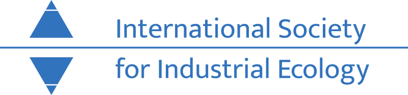 International Society of Industrial Ecology